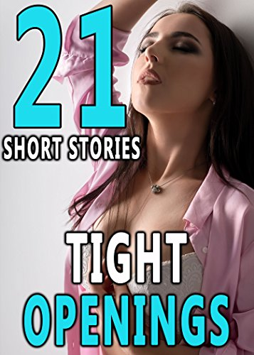 tight-openings-21-short-stories-romance-books-collection-bundle