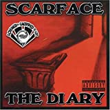 echange, troc Scarface - Diary: Screwed