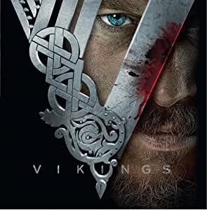 B.S.O. The Vikings