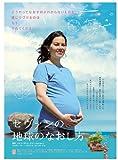 Amazon.co.jpセヴァンの地球のなおし方 [DVD]