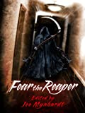 img - for Fear the Reaper book / textbook / text book