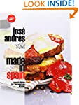 Made in Spain: Spanish Dishes for the...