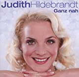 echange, troc Judith Hildebrandt - Ganz Nah