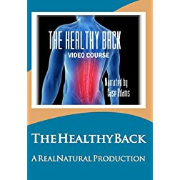 The Healthy Back