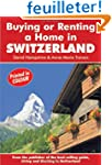 Buying or Renting a Home in Switzerla...