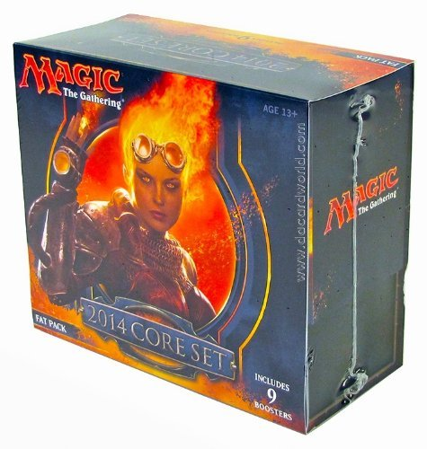 Photo of Trading Cards Magic The Gathering Planeswalker