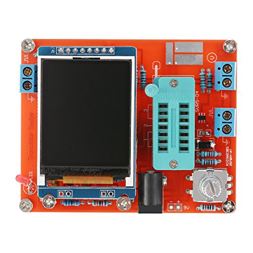 kkmoon-multifonctionnel-transistor-testeur-diode-lcd-gm328-capacitance-esr-voltage-frequence-meter-p