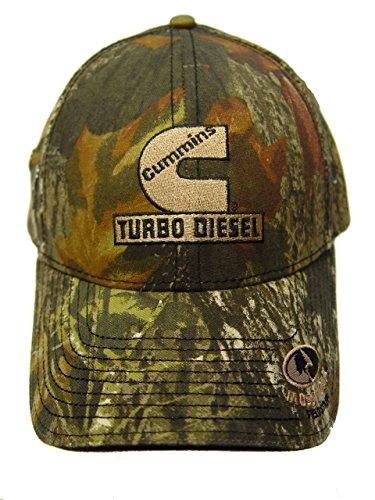 cummins-turbo-diesel-camouflage-hat