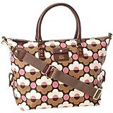 Orla Kiely Tillie Bag Shoulder Bag
