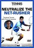 Neutralize The Net-Rusher [DVD] [2006]