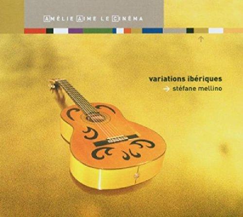 variations-iberiques