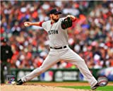 John Lackey Boston Red Sox 2013 ALCS Action Photo 8x10 at Amazon.com