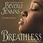 Breathless | Beverly Jenkins