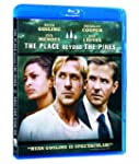 The Place Beyond the Pines [Blu-ray]...