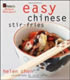 Helens Asian Kitchen: Easy Chinese Stir-Fries