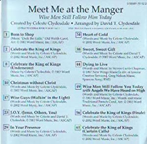 meet me at the manger mp3skull