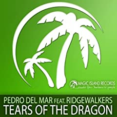 Tears Of The Dragon (Original Mix)