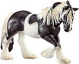 Toy - Schleich 13279  - Pferde, Tinker Stute