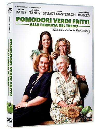 pomodori-verdi-fritti-alla-fermata-del-treno