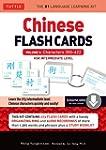 Chinese Flash Cards Kit Volume 2: HSK...