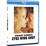 Eyes Wide Shut [Blu-ray]par Tom Cruise