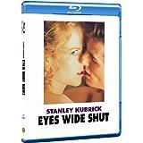 Eyes Wide Shut [Blu-ray]par Tom Cruise
