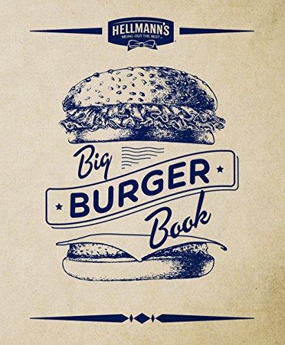hellmans-big-burger-book