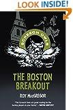 The Boston Breakout (Screech Owls)