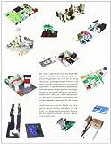 Image de Stadtsurfer, Quartierfans & Co: Stadtkonstruktionen Jugendlicher und das Netz urbaner öffentlicher Räume