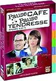 Image de Pause Café, pause tendresse - partie 2