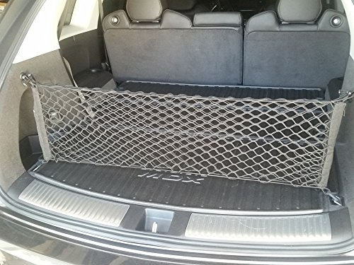 envelope-style-trunk-cargo-net-for-acura-mdx-2014-2015-2016-2017-new