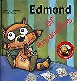 Edmond et Amandine (2895120501) by Christiane Duchesne