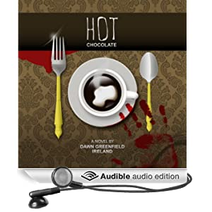 Hot Chocolate (Unabridged)