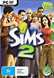 The Sims 2 - The PC Game