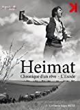 img - for Heimat book / textbook / text book