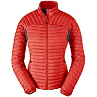 Eddie Bauer Women's MicroTherm StormDown Jacket (Multiple Colors)