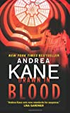 Drawn in Blood (0061236810) by Kane, Andrea