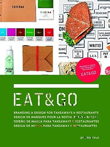 eat-go-branding-design-for-takeaways-restaurants