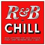 R&B + Chill