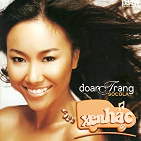 Tia Nang Binh Yen