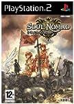 Soul Nomad (PS2)