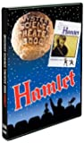 Mystery Science Theater 3000: Hamlet