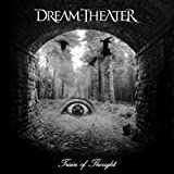 Dream Theater Train Of Thought [2LP Vinyl]
