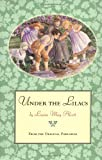 Under the Lilacs (0316030872) by Alcott, Louisa May