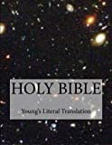Bible Young's Literal Translation