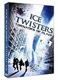 echange, troc Ice Twisters, Tornades De Glace