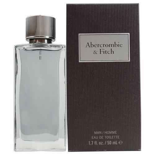 abercrombie-fitch-first-instinct-eau-de-toilette-spray-50ml