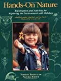 img - for Hands-On Nature: Information and Activities for Exploring the Environment with Children book / textbook / text book