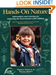 Hands-On Nature: Information and Acti...