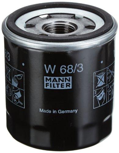 mann-hummel-w683-filtro-dellolio